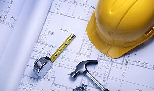عناوین مدرک دانشگاهی منطبق بر رشته های اصلی مهندسی ساختمان