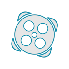آخرین ویدیوهای آپارات