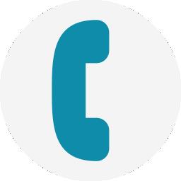 تلفن تماس انتشارات نوآور