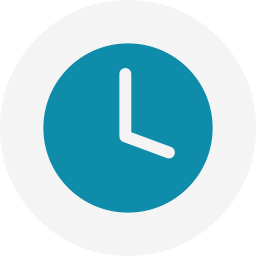 ساعات کاری انتشارات نوآور