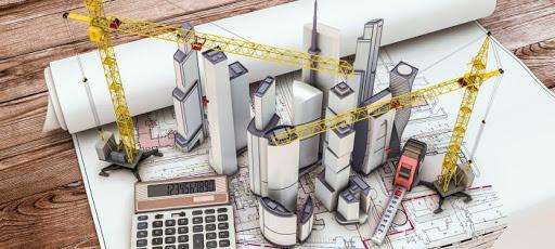 کاربردهای BIM در صنعت ساختمان